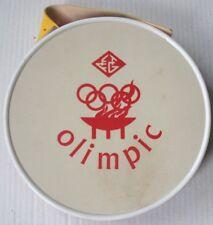 Tambourin OLIMPIC - Ø 22 cm