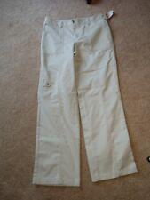Docker's light beige pants size 10