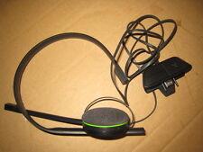 Micro-casque Xbox