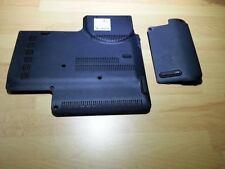 Acer Aspire 6530 - 6530G sportellini per cover base inferiore bottom case