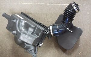 New OEM 2007 2008 2009 Ford Edge 3.5L Air Cleaner Asy 7T4Z-9600-A