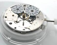 New ETA Valjoux 7751  25 Jewel with Calendar wheels Automatic Watch Movement