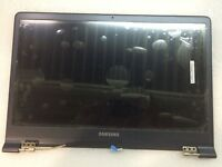 "13.3"" LCD Screen Full Assembly for Samsung ATIV Book 9 NP900X3E 1920X1080 Blue"