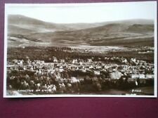 POSTCARD RP INVERNESS-SHIRE GRANTOWN ON SPEY