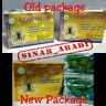 5 Boxes Original TAWON LIAR Relieve Rheumatism Arthritis Cholesterol Gout Muscle