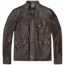 Barbour Quilted Ebay