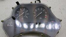 2003-2009 BMW K1200LT K 1200 LT OEM GAUGES SPEEDOMETER TACHOMETER INSTRUMENT