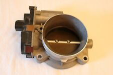 Pre-Owned GM Throttle Control RME87