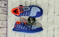 Under Armour Fat Tire 3 UA BOA Trail Running Hiking Shoes 3020146-500 WN'S 9.5
