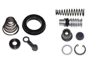 Honda VT700C Shadow 84-87 Clutch Master Cylinder / Slave Cylinder Repair Kit