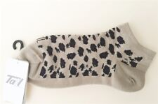 Lot of Assorted Ladies Novelty Golf Socks-$158.50 Retail Value