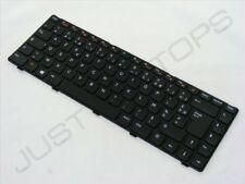 Dell Latitude 3330 XPS L502X French Francais Keyboard Clavier Win 8 08YDR3 LW