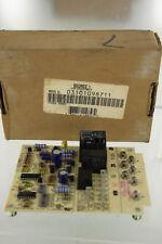 SOURCE 1 031-01098-711 PC BOARD KIT HEAT PUMP DEFROST CONTROL NEW