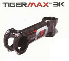 PINARELLO MOST Tigermax warp 3K Carbon Stem 31.8 x 120 mm MTB Road Bike