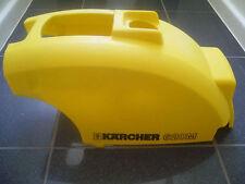 KARCHER PRESSURE WASHER PLASTIC COVER K620 K620M K620MH 50670230 5.067-023.0