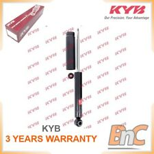 KYB REAR SHOCK ABSORBER FOR TOYOTA LAND CRUISER 90 J9 OEM 344288 4853160532