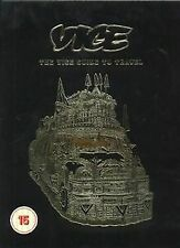Vice Films - The Vice Guide To Travel | DVD | Zustand sehr gut