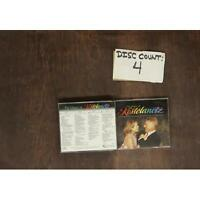 Reader's Digest Music The Magic of Kostelanetz 4-Disc(CD)