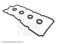 Blue Print Zylinderkopf Ventildeckeldichtung ADB116701 - 5 Jahr Garantie