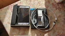 "LeEco Le Max 2 X820 - 32GB - Gray (Unlocked) Smartphone 4GB Ram 1440P 5.7"" LTE"