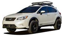 Eibach Pro-Lift-Kit Peformance Lift Springs Kit for 2013-2017 Subaru Crosstrek