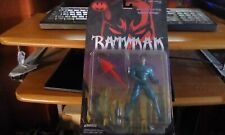 Warner Brothers Store Exclusive Batman Special Edition Nightwing