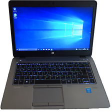 ONE DAY SALE - HP i7 Laptop 16GB RAM 1TB SSD 14 Inches Full HD 1920 x 1080