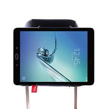Unversal Car backseat mount stand for iPad, iPad mini, Samsung Galaxy Tab S2, S3