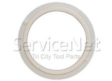 151553-00 DeWalt / Black & Decker Sander Dust Seal  **Genuine OEM **