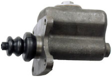 Clutch Master Cylinder Perfection Clutch 25517
