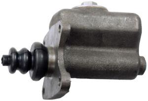 Clutch Master Cylinder Perfection Clutch 25517