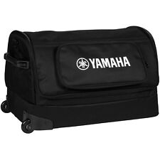 Yamaha YBSP600I Soft Rolling Case for STAGEPAS600I