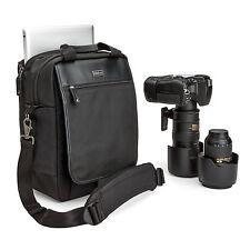 Think Tank Photo Shoulder Bag URBAN DISGUISE 35  CLASSIC (V3.0) TT814