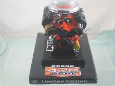 426 DODGE HEMI Limited Edition  1:6th scale engine  (Liberty)