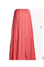 Topshop Maternity Skirt Size 12 BNWT