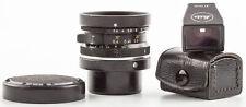 Leica Super-Angulon M 21mm 1:3.4 mit Sucher 11103 SHP 59157