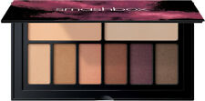 Smashbox Cover Shot Eyeshadow Eye Shadow Makeup Palette- Golden Hour