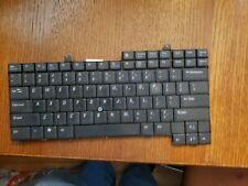 Dell Latitude D505 D500 D600 D800 Laptop Keyboard CN-01M745 01M745 K010925X