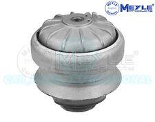 Meyle FRONT ENGINE MOUNT MONTAGGIO 014 024 9043