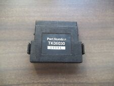 Tech 1 Diagnostic Scan Tool TK06030 Chevrolet Corvette EEPROM Service Cartridge