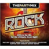Various Artists - Party Mix (Rock, 2013)