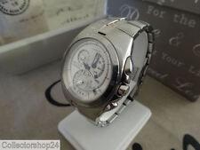 Horloge Arctura Kinetic Chronograph 7L22-0AA0 / 424612