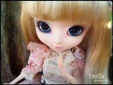 groove Pullip Romantic Alice Pink ver. P-047 Japan Import F/S S0657