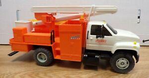 NYSEG DG Productions Model 1995-1-1 Model truck 071221DBT