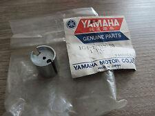 Yamaha 1.0 Gasschieber TY50M RD50M DT50M DT50MX Throttle Valve Original Neu