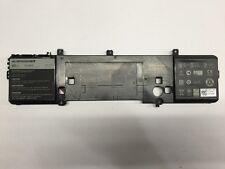 2F3W1 OEM Genuine 8 Cell Battery for Alienware 15 R1 92Wh 14.8V TYPE 191YN