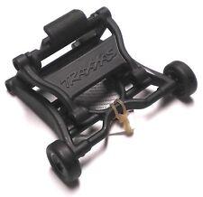 E-MAXX Brushless WHEELIE BAR t-maxx 4975 wheely emaxx  Traxxas #3908
