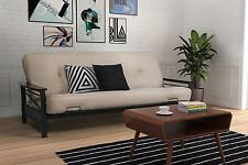 Estructura de futón