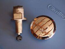 honda gl500 silverwing ignition switch tank cap 81 82 gl 500 interstate gl500I