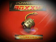 Multiplex ROXXY BL Outrunner C42-40-980kV, Nr. 314968  Günther Modellsport